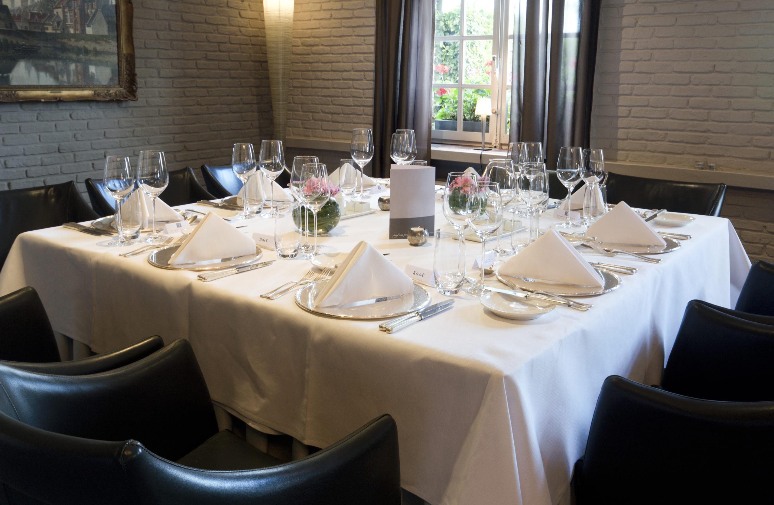 20140816-dhulhaege-restaurant-05