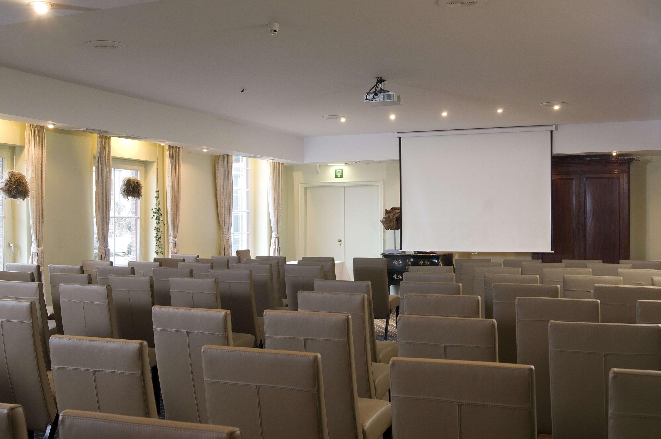 seminaris-bedrijven-aula